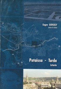 Potaissa - Turda