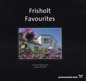 Frisholt Favourites