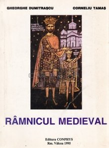 Ramnicul medieval
