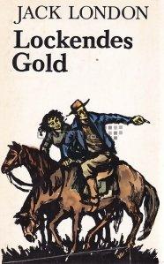 Lockendes Gold / Aurul atragator