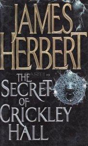 The Secret of Crickley Hall / Secretul lui Cricley Hall