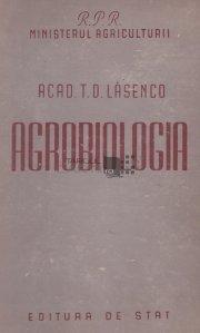 Agrobiologica