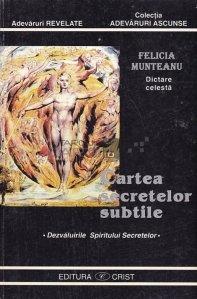 Cartea secretelor subtile