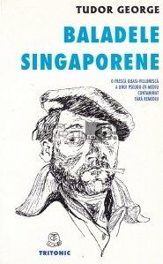Baladele singaporene