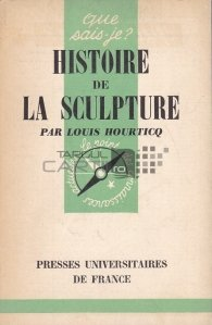 Histoire de la sculpture
