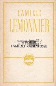 Sfirsitul familiei Rassenfosse