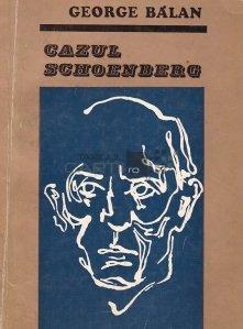 Cazul Schoenberg (Un geniu rau la muzicii?)