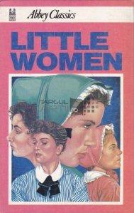 Little Women / Micuta doamna