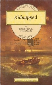 Kidnapped / Rapit