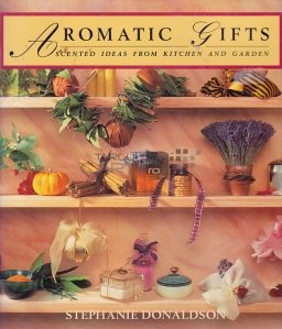 Aromatic Gifts