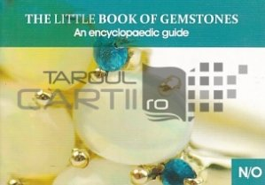 The Little Book of Gemstones, N/O
