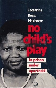 No Child's Play