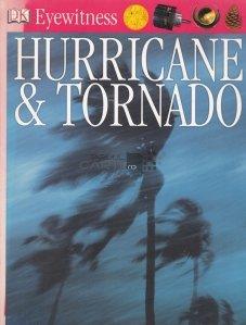 Hurricane & Tornado / Uragane & Tornade