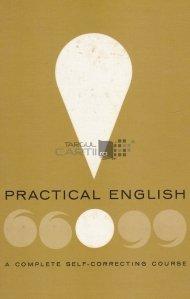 Practical English / Engleza practica