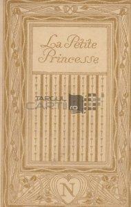 La petite princesse / Mica printesa
