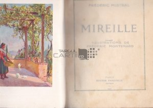 Mireille / Mirela
