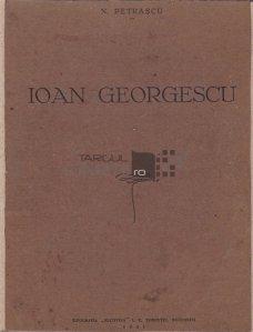 Ioan Georgescu