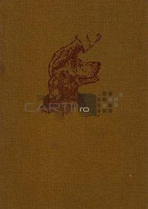 Hundeabrichtung / Antrenamentul câinilor
