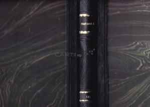 Penticostar 1854