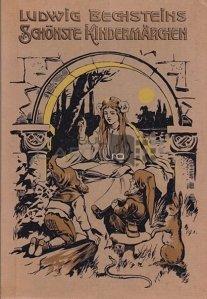 Schonste Kindermarchen / Cele mai frumoase povesti pentru copii
