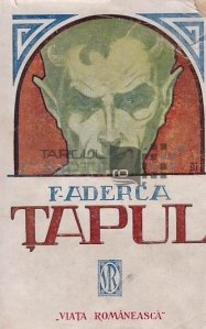 Tapul