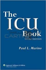 The ICU book / Cartea urgentelor medicale spitalicesti