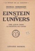Einstein et l'Univers