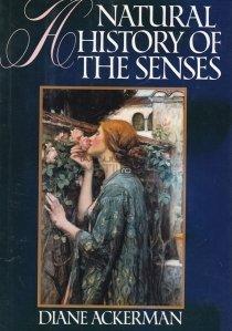 A natural history of senses / O istorie naturala a simturilor