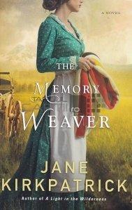 The memory weaver / Țesătorul de memorie