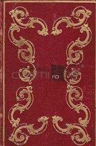 Carte ebraica de rugaciuni
