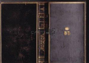 Meditations religieuses en forme de discours / Meditatii religioase in forma de discurs;pentru toate epocile circumstantele si situatiile vietii domestice si civile