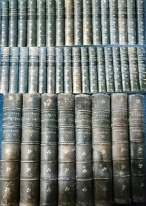 Principes de droit civil francais 33 volumes + 8 supplemets / Principii de drept civil francez 33 volume + 8 suplimente