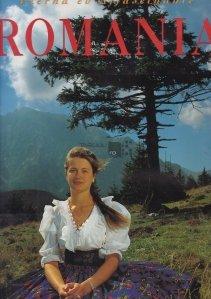 Eterna ed affascinante Romania / Eterna si fascinanta Romanie