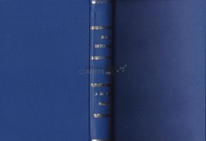 Noua ortografie a Academiei Romane si dictionar ortografic