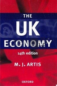 The U.K. economy / Economia Marii Britanii
