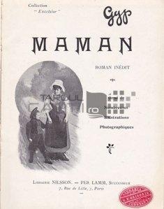 Maman / Mama