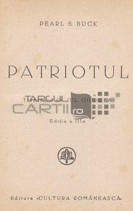 Patriotul
