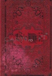 Heinrich Heines Samtliche Werke / Opere complete Heinrich Heine