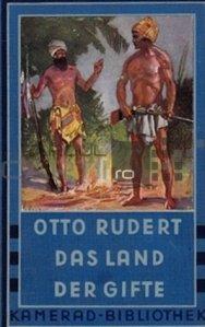 Das Land der Gifte / Țara otrăvurilor