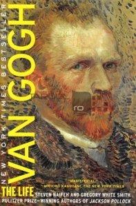 Van Gogh / Viata lui Van Gogh