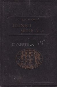 Clinici medicale