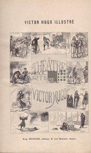 Theatre / Teatru