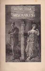 Les miserables / Mizerabilii