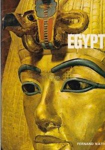 Egypte / Egipt