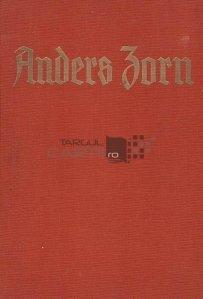 Anders Jorn