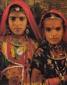 Dreams of India / Visele Indiei