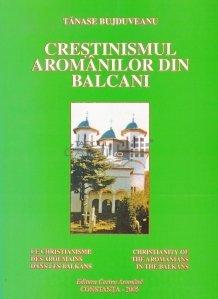 Crestinismul aromanilor din Balcani