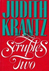 Scruples two / Scrupule partea a doua