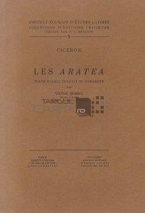 Les aratea / Aratea