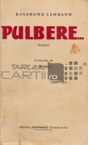 Pulbere...